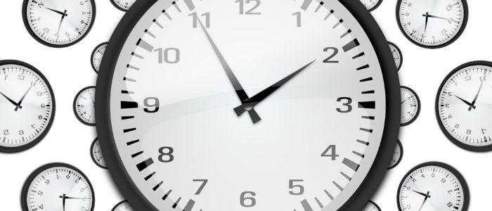 [tips][bat] バッチで明日の日付を計算する。