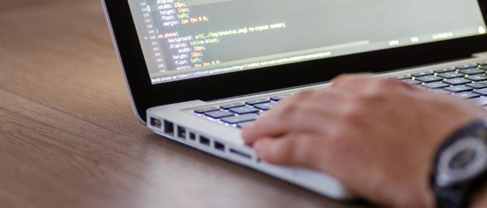 [tips][Tumblr] Tumblrでソースコードをシンタックスハイライトする方法
