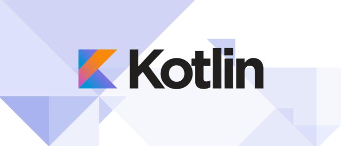 [tips][Kotlin] GradleでKotlin入門