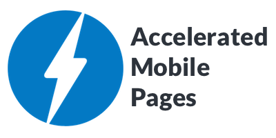 amp-accelerated-mobile-pages-wordpress