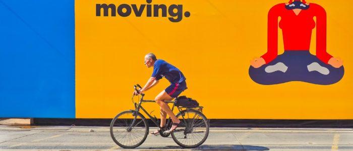 cyclists-2651460_1920