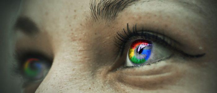 Google AdSenseをアカウント停止にさせないための予防法