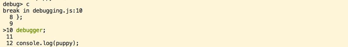 スクリーンショット 2018 02 22 5 11 34