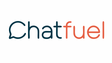 ChatfuelでFacebookメッセンジャーを使うChatbot簡単入門
