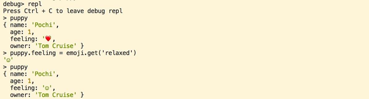 スクリーンショット 2018 02 22 5 11 57