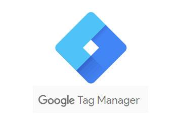 gtm-logo