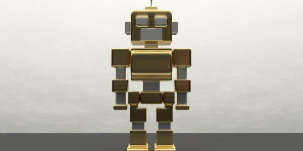 robot-1797548_1280