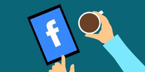 FacebookログインのJavascriptのSDKをサクッと試す方法