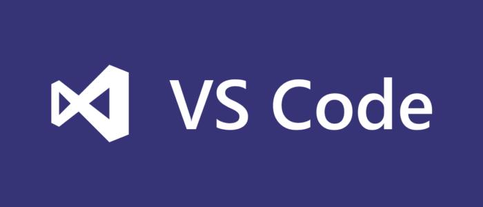 Visual Studio Code コンプリート設定(Mac版) ~ Web開発に必要なVSCodeの初期設定と使い方の完全版  ~