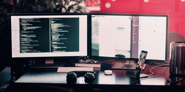 初級JavascriptフルスタックエンジニアのためのReactとExpressの同時開発チュートリアル(基本的なアプリ作成と同時開発環境構築編)