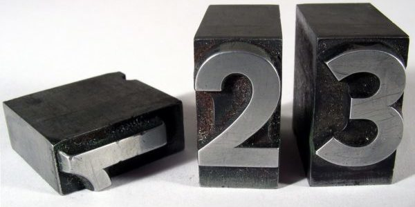 NodeJSの基本の3つのデバッグ方法