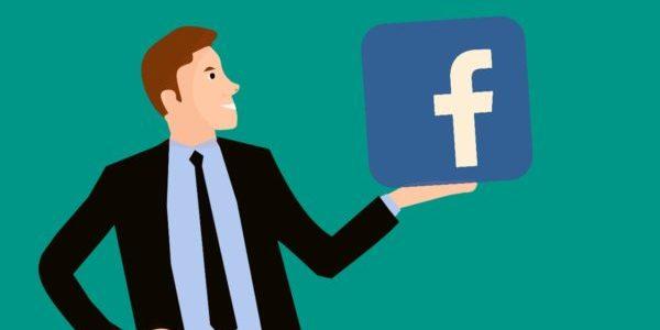 FacebookログインをExpressとPassportでサクッと実装する方法