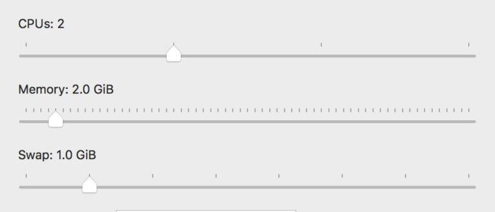 docker-memory-default.jpg