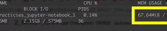docker-stats-1.jpg