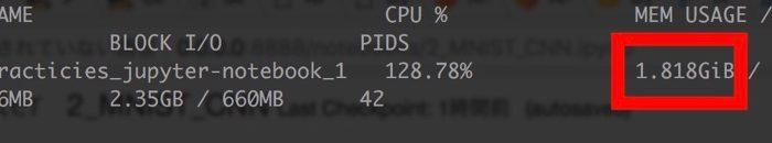 docker-stats-2.jpg