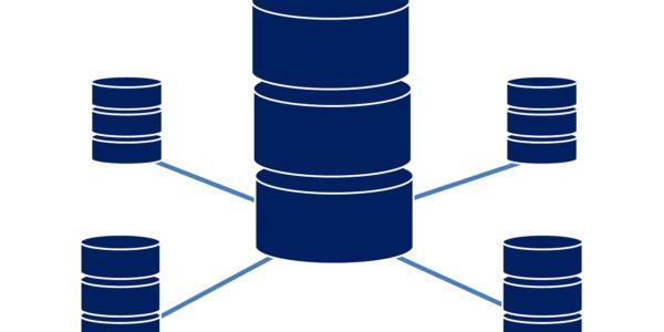 MongoDBのユーザ権限設定、バックアップとリストアの方法