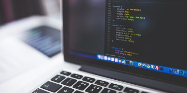 JavaScriptによるオブジェクト指向プログラミング(Prototype編)