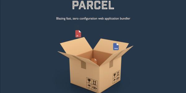 parcel-icon