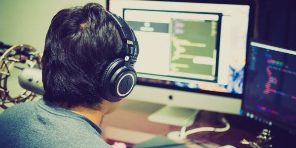 JavaScriptによるオブジェクト指向プログラミング(class編)