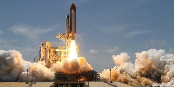 rocket-launch-67723_1280