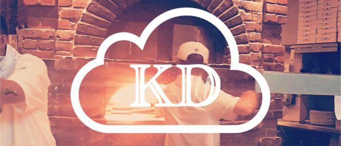 KD_icon